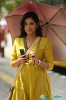 Sshivada Stills in Lakshyam (2)
