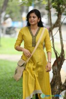 Sshivada Stills in Lakshyam (3)