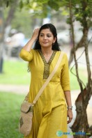 Sshivada Stills in Lakshyam (4)