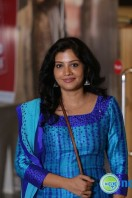 Sshivada Stills in Lakshyam (9)