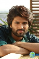 Vijay Deverakonda Stills in Dwaraka (12)