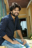 Vijay Deverakonda Stills in Dwaraka (14)
