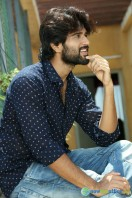 Vijay Deverakonda Stills in Dwaraka (16)
