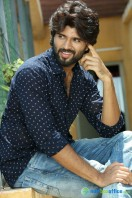 Vijay Deverakonda Stills in Dwaraka (17)