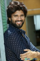 Vijay Deverakonda Stills in Dwaraka (18)