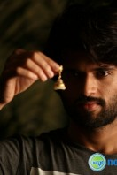Vijay Deverakonda Stills in Dwaraka (4)