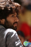 Vijay Deverakonda Stills in Dwaraka (5)