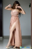 Actress Sony Charishta photoshoot (2)