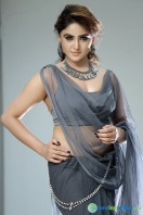 Actress Sony Charishta photoshoot (5)