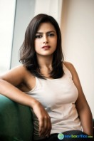 Shraddha Srinath Photoshoot (14)