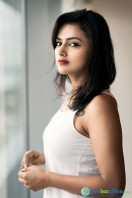 Shraddha Srinath Photoshoot (19)