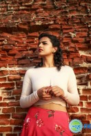 Shraddha Srinath Photoshoot (2)