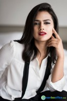 Shraddha Srinath Photoshoot (21)