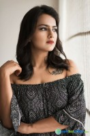 Shraddha Srinath Photoshoot (23)