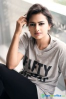 Shraddha Srinath Photoshoot (26)