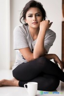 Shraddha Srinath Photoshoot (27)