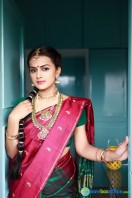 Shraddha Srinath Photoshoot (31)