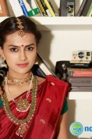 Shraddha Srinath Photoshoot (32)